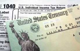 Seizing Opportunity and Converting to a Roth IRA