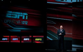 John Skipper: 7 Tenets of ESPN's Success