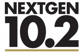 NextGen10: Sports & Entertainment NextGen [2014]