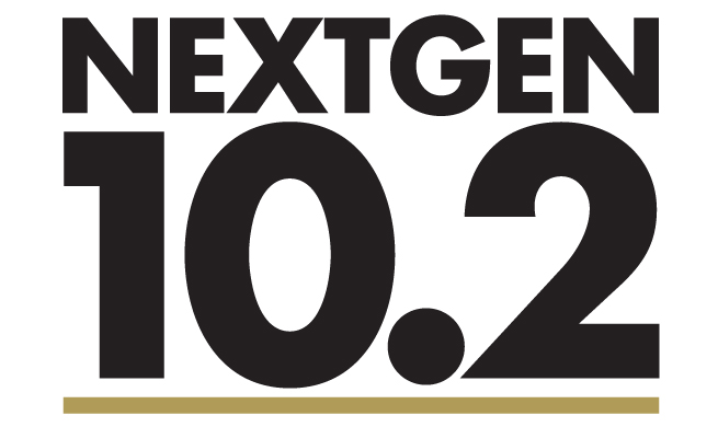 2014 Sports & Entertainment NextGen 10