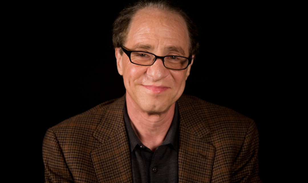 Ray Kurzweil: The Futurist, Now
