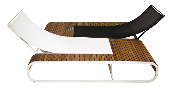2015Q4-Desirables-Outdoors-Chaise