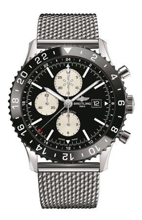 Buying-Time-Breitling