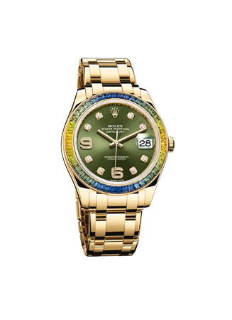 Buying-Time-Rolex