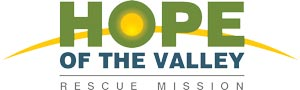 Hope-of-the-Valley