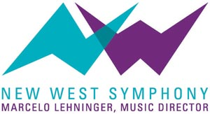 New-West-Symphony