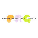 The Patina Group