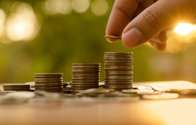 Growth Companies Benefit From Final Crowdfunding Rules