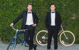 The Black Tux: Meet the Mother of Invention – Necessity