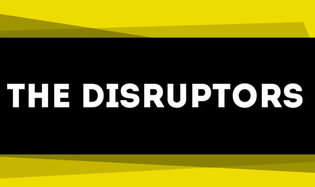 LA disruptors