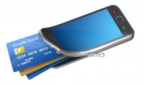 Of-Note-Mobile-Payments-
