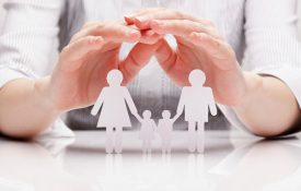 Protecting Your Family Matters