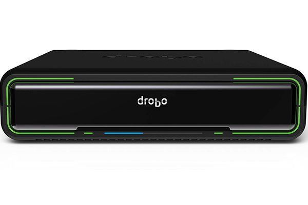 Des-Travel_Drobo