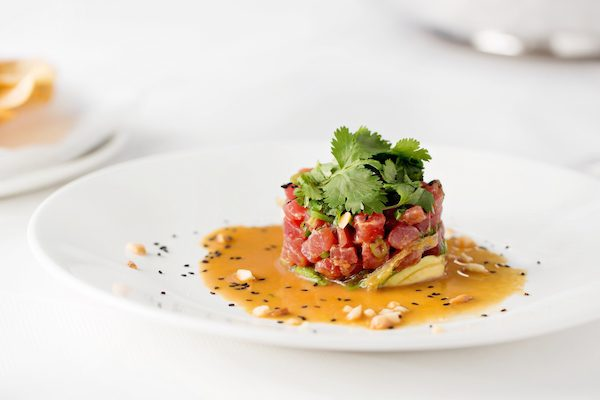 ahi-tuna-poke_baltaire_photo-credit-kristin-teig