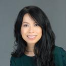 Eva Ho & Fika Ventures