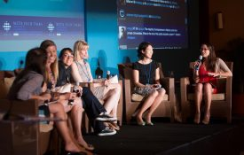 Punta Mita Talks Tech