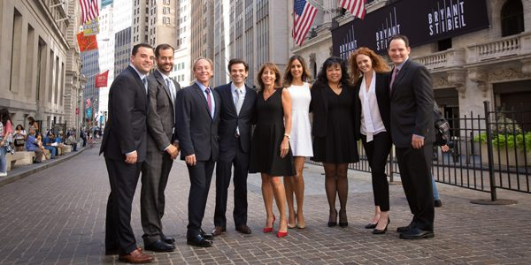 watch 82b5d be983 Bryant Stibel s partners   Photo  NYSE Group, Inc.