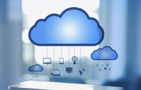 Is Your Business Ready for the Cloud?