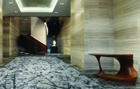 North America's Leading Tile and Stone Design Resource