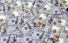 Having Fund: The Top Venture Capital Firms in Southern California