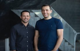 How Scopely's Co-CEOs Built A Billion-Dollar Mobile Gaming Unicorn in LA