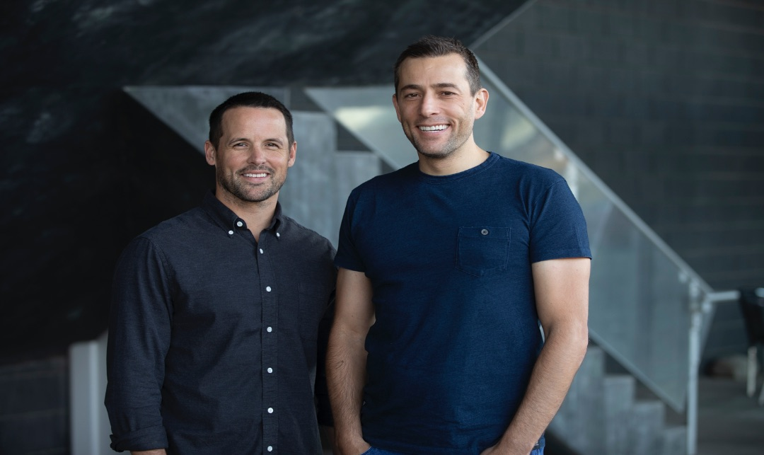 How Scopely's Co-CEOs Built A Billion-Dollar Unicorn in LA