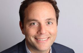 Spencer Rascoff: The Co-founder of Zillow Talks Growing a New Company during a Pandemic