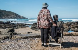 Take Care to Learn the Changing Rules for Hiring and Paying Elder Caregivers