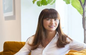 Mary Ta: The Owner of One of LA's Chicest Home Furnishings Stores Shares the Tech Innovations that Will Elevate Her Business