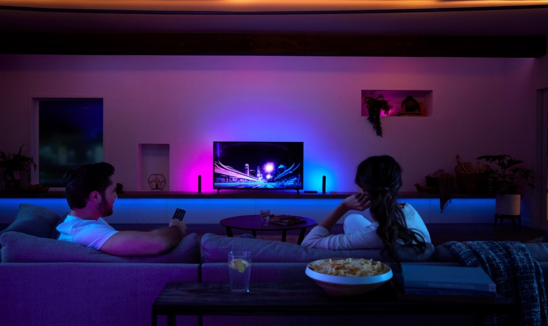 Seven Home Tech Products to Spice Up Your Current Routine