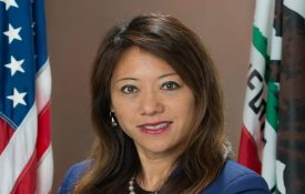 Pandemic Shows Need to Move Quickly on Affordable Housing by California State Treasurer