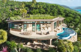 Where to Buy Your Next Vacation Home