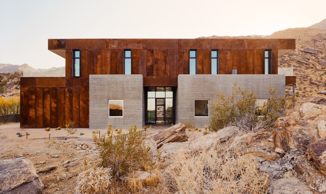 Steven Ehrlich: How this Leading Modern Architect is Incorporating a Wellness Task Force into His Firm's Blueprints for the Future