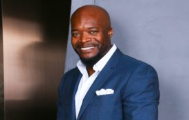 Kofi Nartey: How This Real Estate Broker For Clients Like Michael Jordan and Kevin Durant Adapted His Business Strategy