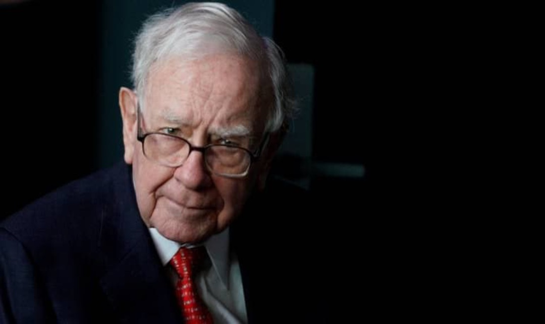How Warren Buffett Amassed His Fortune