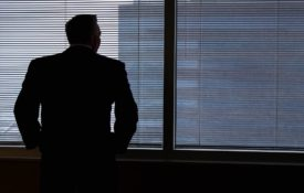Embracing the Three Paradoxical Truths of Crisis Management
