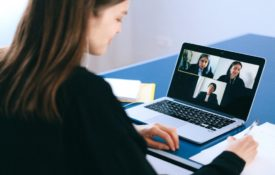 Beyond Zoom: Our Guide to the Top Virtual Meeting Platforms