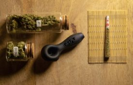Signs and Signals of an Ethical Cannabis Business