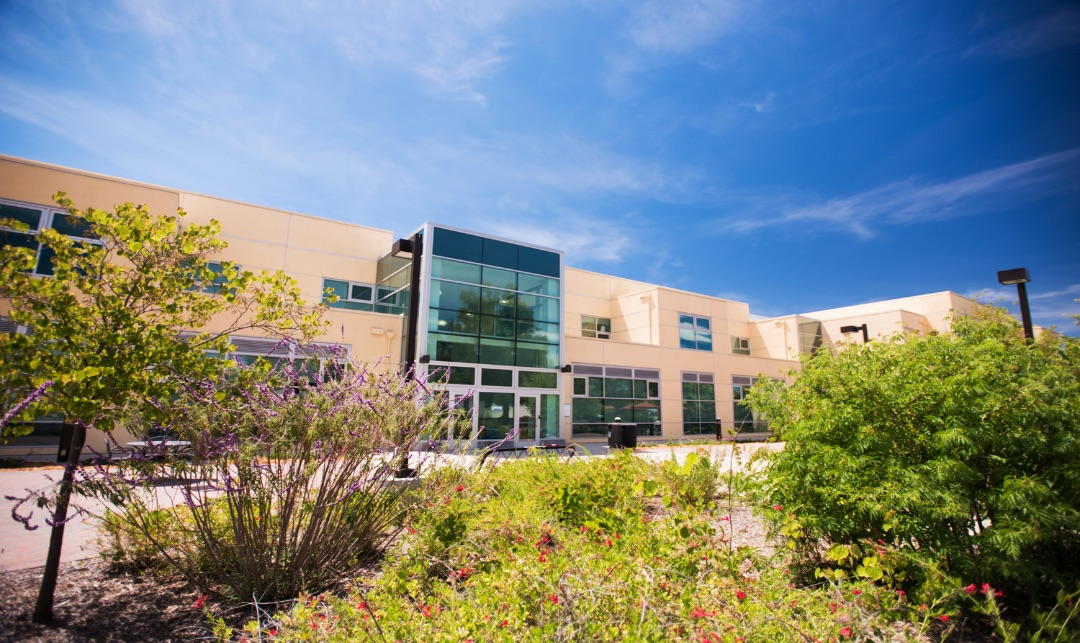 Cal Lutheran's Management School Gains Accreditation