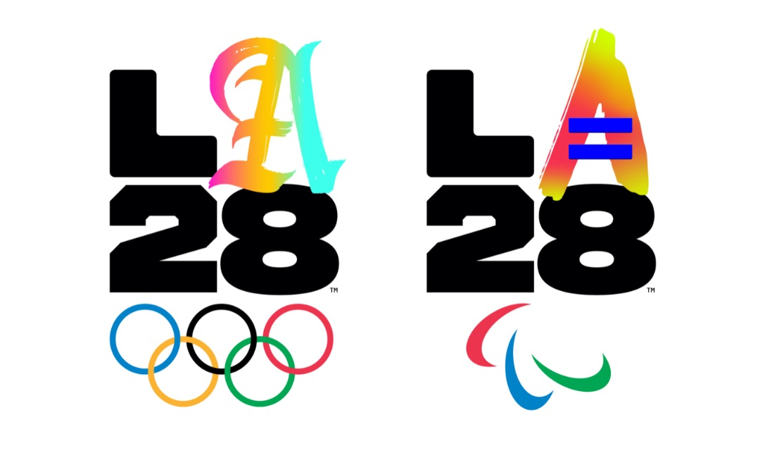 Q&A with LA28 Chief Marketing Officer Amy Gleeson