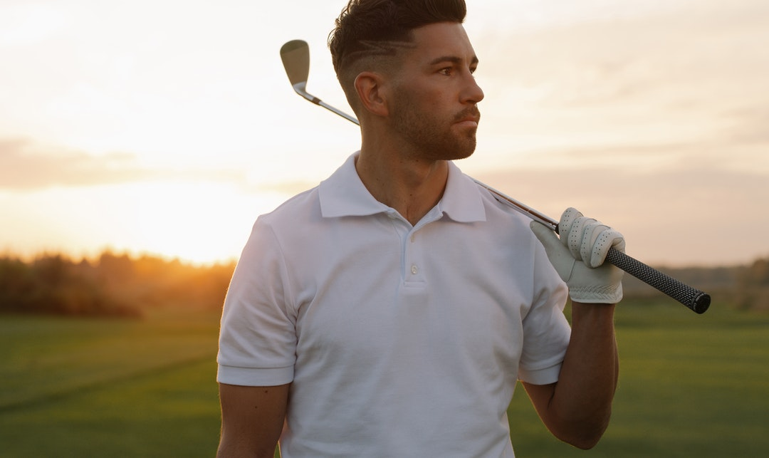How Being a Communications Pro is Like Being a Golf Pro