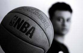 NBA Owners Form Group to Explore Blockchain Use