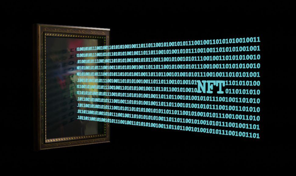 Why NFTs Are the Next Frontier for Collectors